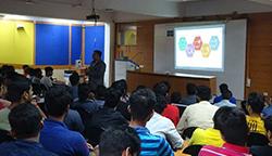 Deep Learning Workshop