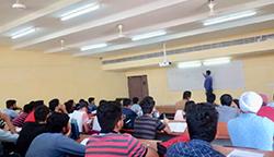 TIMES Workshop
