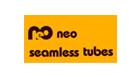 NEO Seamless Tubes