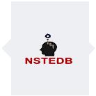 NSTEDB
